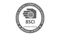 Auditing of social standards under BSCI